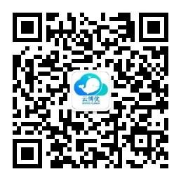 qrcode_for_gh_79eabc737620_258.jpg