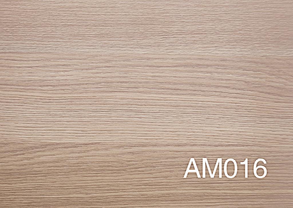AM016点击观看色板展示全景图