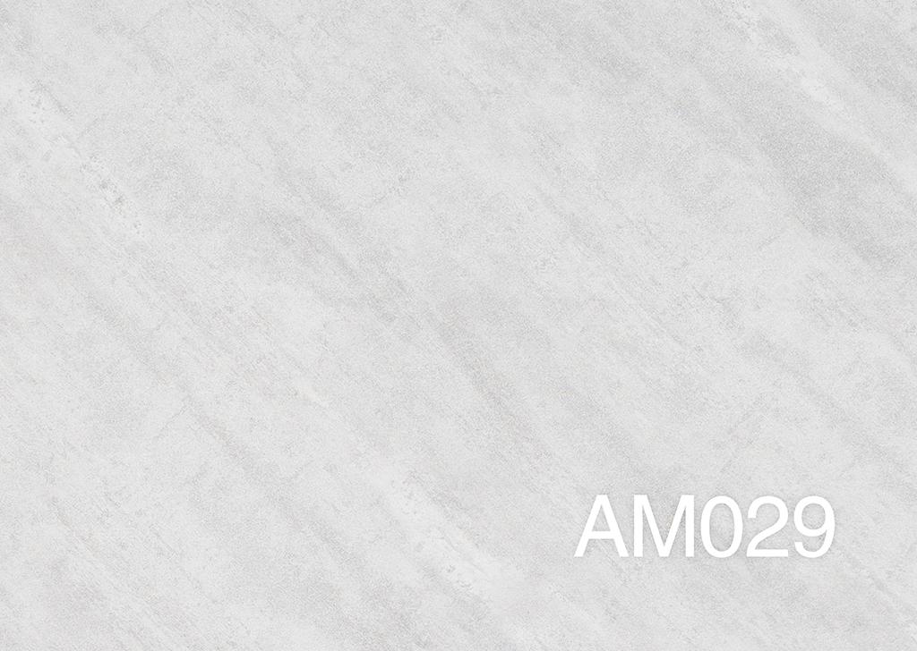 AM029点击观看色板展示全景图