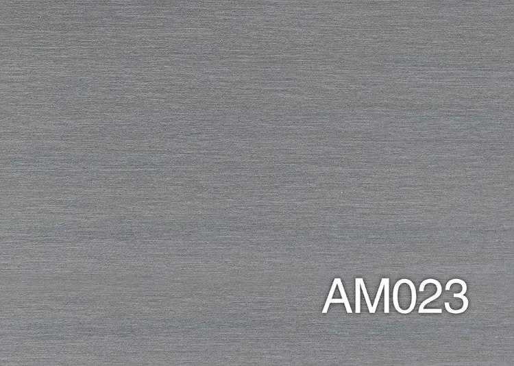 AM023点击观看色板展示全景图